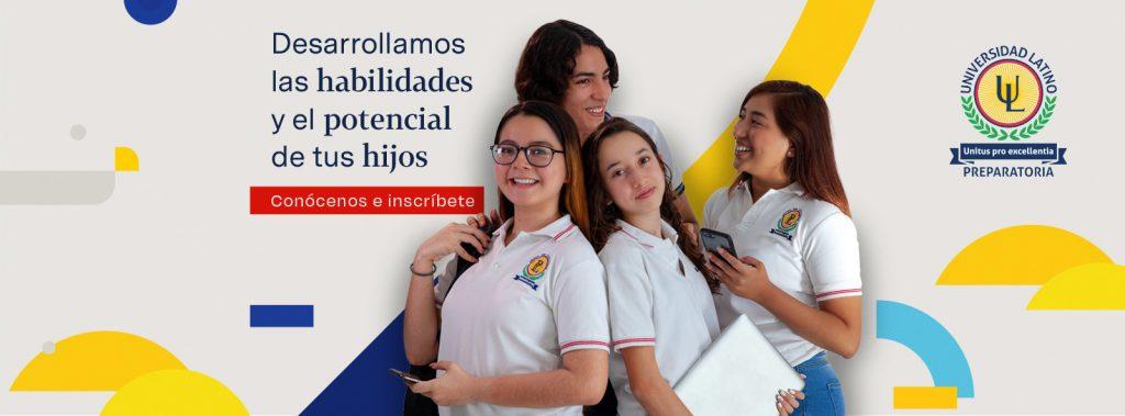 Foto de portada para web - Prepa